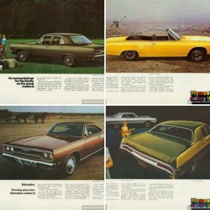 1970-plymouth-full-line