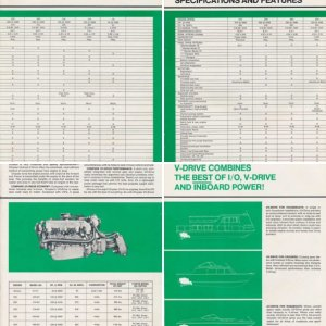 boat-engines-export