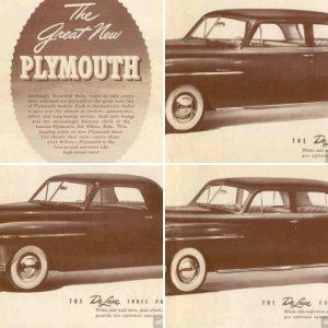 1949-Plymouth