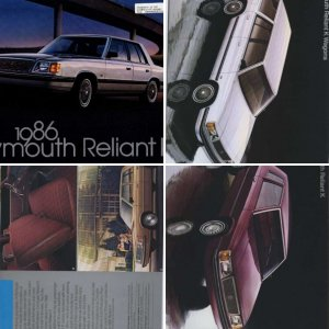 1986-Plymouth-Reliant