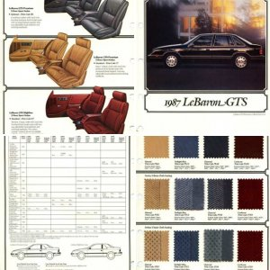 Chrysler-brand-trim-and-color