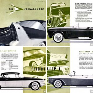 1956-dream-cars