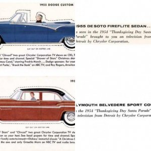 1955-Chrysler-cutouts