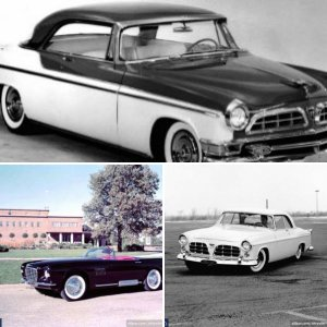 1955-chrysler-photos