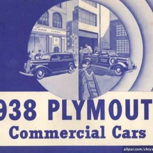 1938-Plymouth-Commercial-Cars-01.jpg