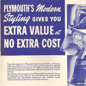 1938-Plymouth-Commercial-Cars-03.jpg