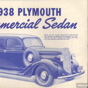 1938-Plymouth-Commercial-Cars-04.jpg