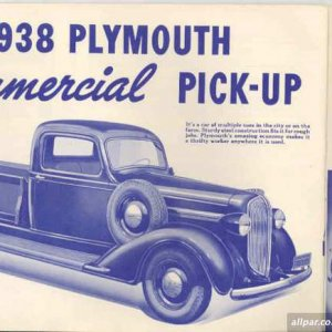 1938-Plymouth-Commercial-Cars-05.jpg