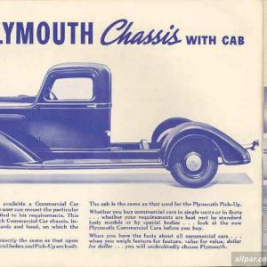 1938-Plymouth-Commercial-Cars-06.jpg