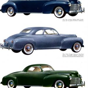 1941-chrysler.jpg