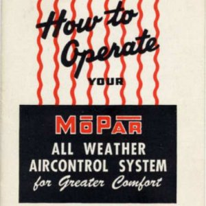 1948-Mopar-All-Weather-Heater-01.jpg