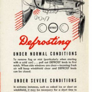 1948-Mopar-All-Weather-Heater-03.jpg