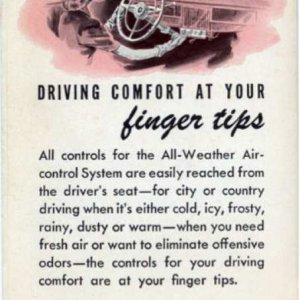 1948-Mopar-All-Weather-Heater-04.jpg