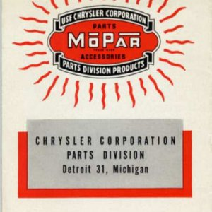 1948-Mopar-All-Weather-Heater-05.jpg