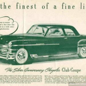 1949-Chrysler-05.jpg