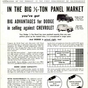 1950-Dodge-----ton-Panel-Sales-Guide-01.jpg