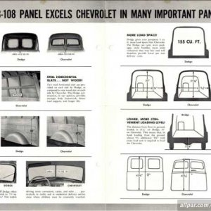 1950-Dodge-----ton-Panel-Sales-Guide-02.jpg