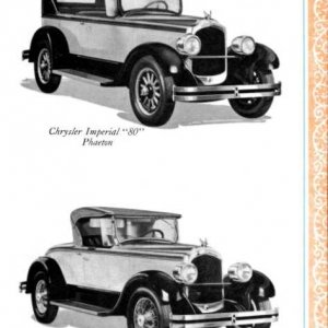 1926-Chrysler-03.jpg