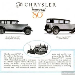 1926-Chrysler-04-05.jpg
