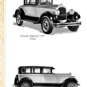 1926-Chrysler-06.jpg
