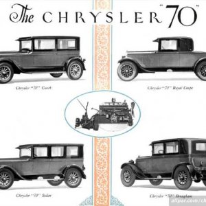 1926-Chrysler-08-09.jpg
