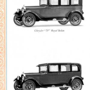 1926-Chrysler-10.jpg