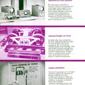 1951-New-Worlds-in-Engineering-Folder-07.jpg