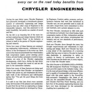 1954-Chrysler-Engineering-01.jpg
