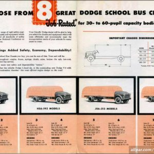 1956-Dodge-Bus-Chassis-02.jpg