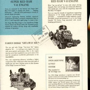 1956-dodge-facts-005.jpg