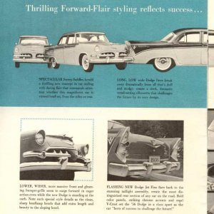 1956-dodge-facts-006.jpg