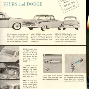 1956-dodge-facts-007.jpg