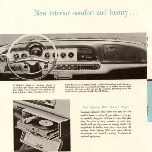 1956-dodge-facts-008.jpg