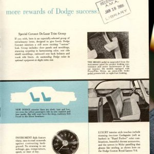 1956-dodge-facts-009.jpg