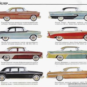1956-All-American-Cars-_Russian_-05_001.jpg
