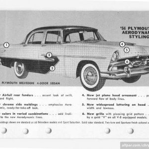 plymouth-1956-01_Page_02.jpg