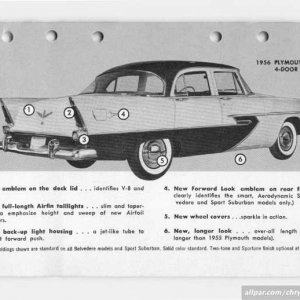 plymouth-1956-01_Page_03.jpg