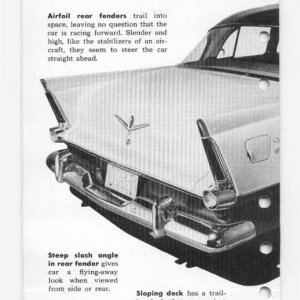 plymouth-1956-01_Page_04.jpg