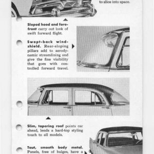 plymouth-1956-01_Page_05.jpg