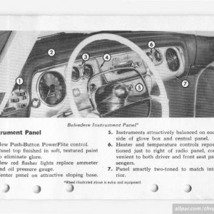plymouth-1956-01_Page_06.jpg