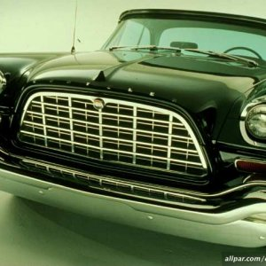 1957-chrysler-300.jpg