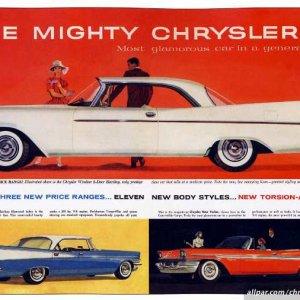 1957-Chrysler-Ad-02.jpg