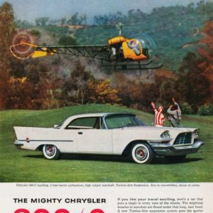 1957-Chrysler-Ad-03.jpg