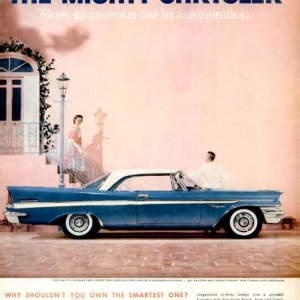 1957-Chrysler-Ad-05.jpg