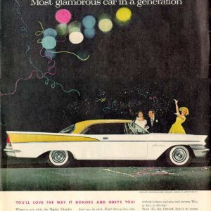 1957-Chrysler-Ad-06.jpg