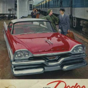 1957-Dodge-Foldout-%28A%29-Front-Cover.jpg