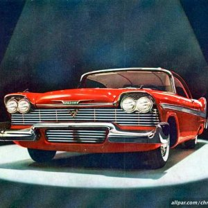 1958-Plymouth-Brochure-01.jpg