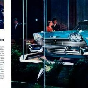 1958-Plymouth-Brochure-04-05.jpg