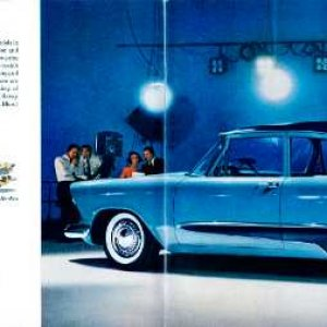 1958-Plymouth-Brochure-06-07.jpg