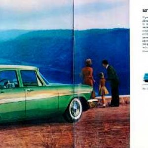 1958-Plymouth-Brochure-10-11.jpg